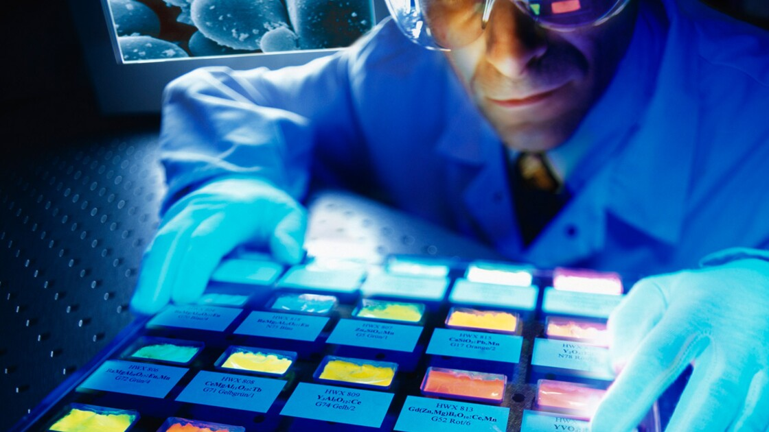 Nanotechnologies : entre révolution et précaution