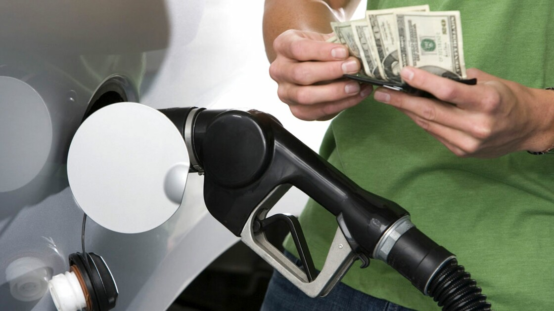 Taxe carbone : les propositions de la commission Rocard