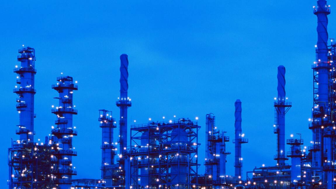 Fonds publics : 400 millions d'euros pour le secteur pétrolier
