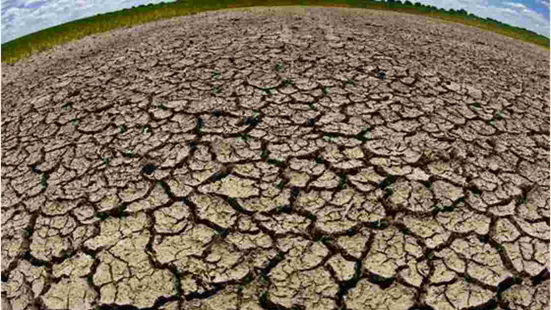 """Réchauffement : vers la création d'un """"Fonds vert"""" mondial"""