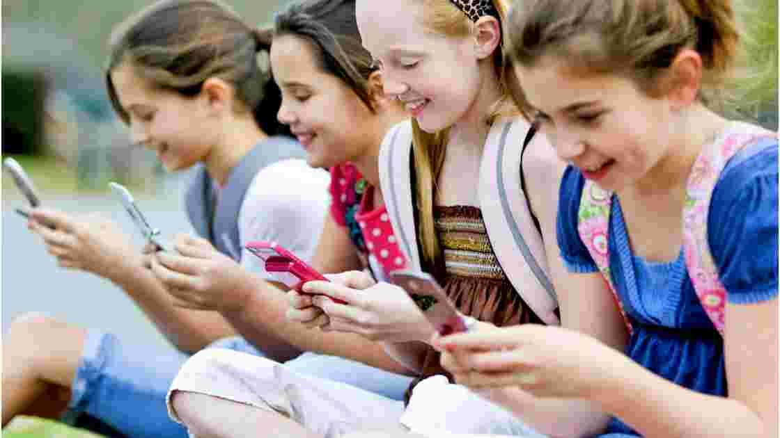 Grenelle des ondes : vers l'interdiction du portable à l'école