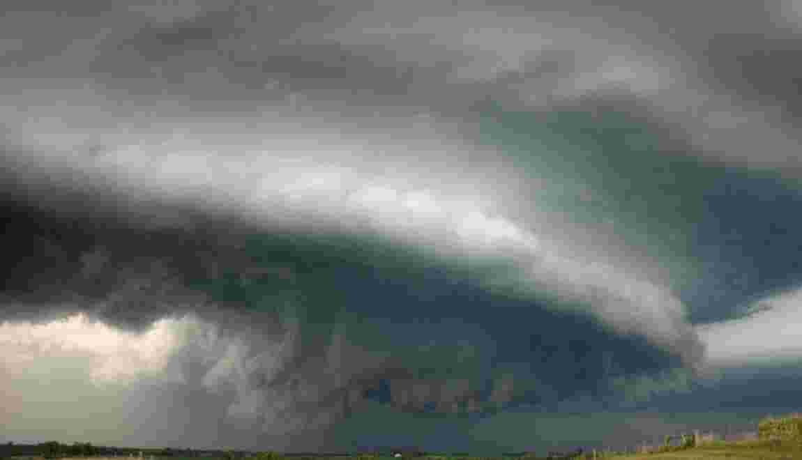 Réchauffement climatique : les scénarios catastrophes