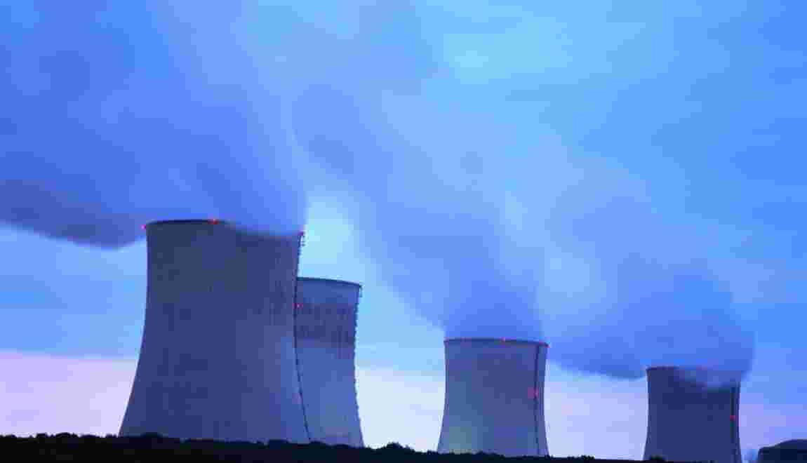 Faut-il se passer du nucléaire ?