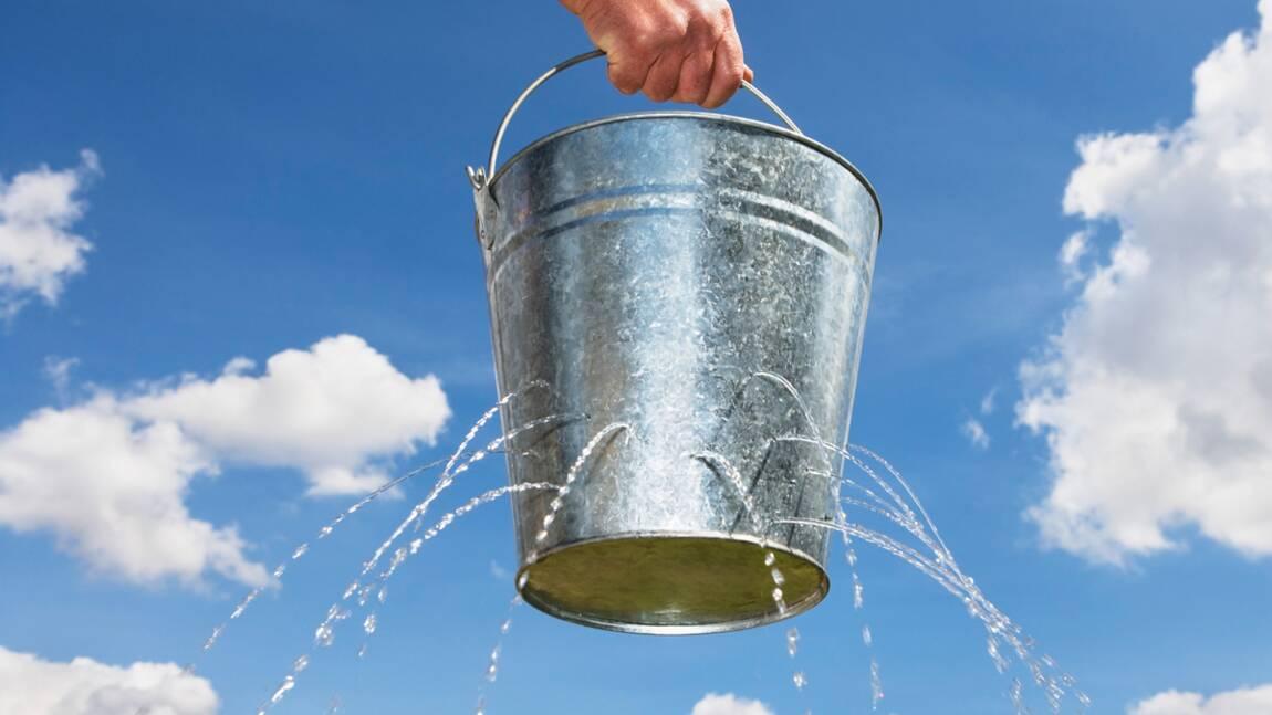 Comment économiser l'eau ?