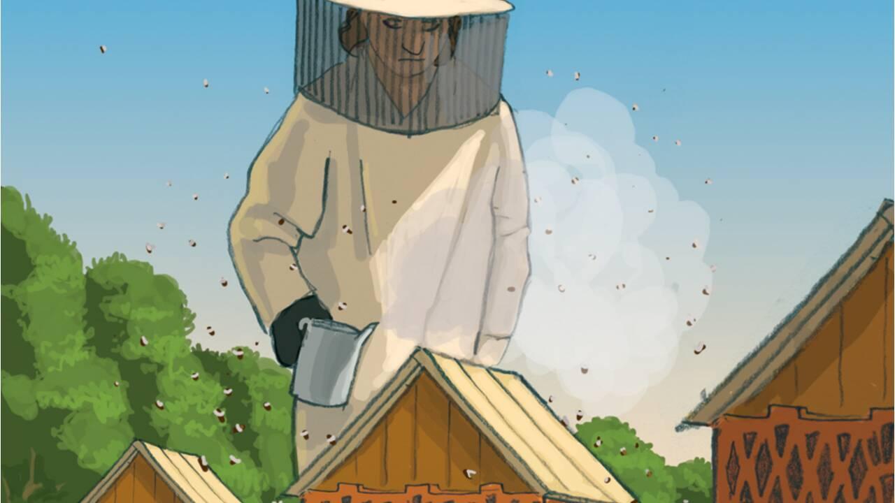 Choix des matériaux de construction : la brique monomur