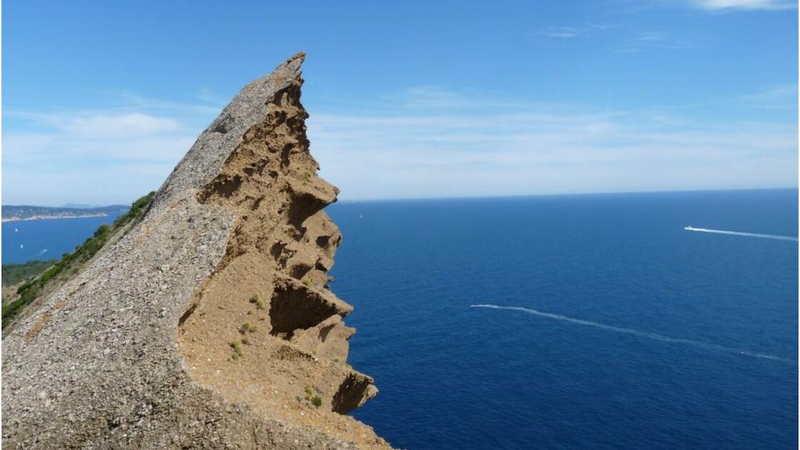 Provence : où se rencontrent Alpes et Méditerranée (2/3)