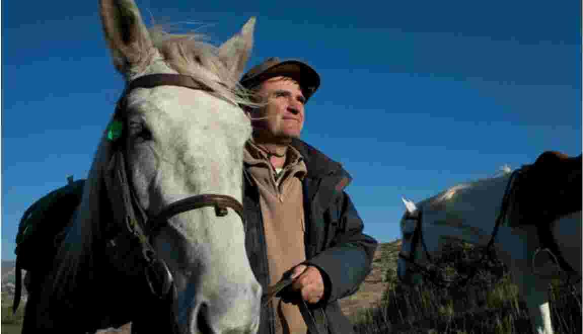 Provence : les précurseurs du bio font partie du paysage (6/6)