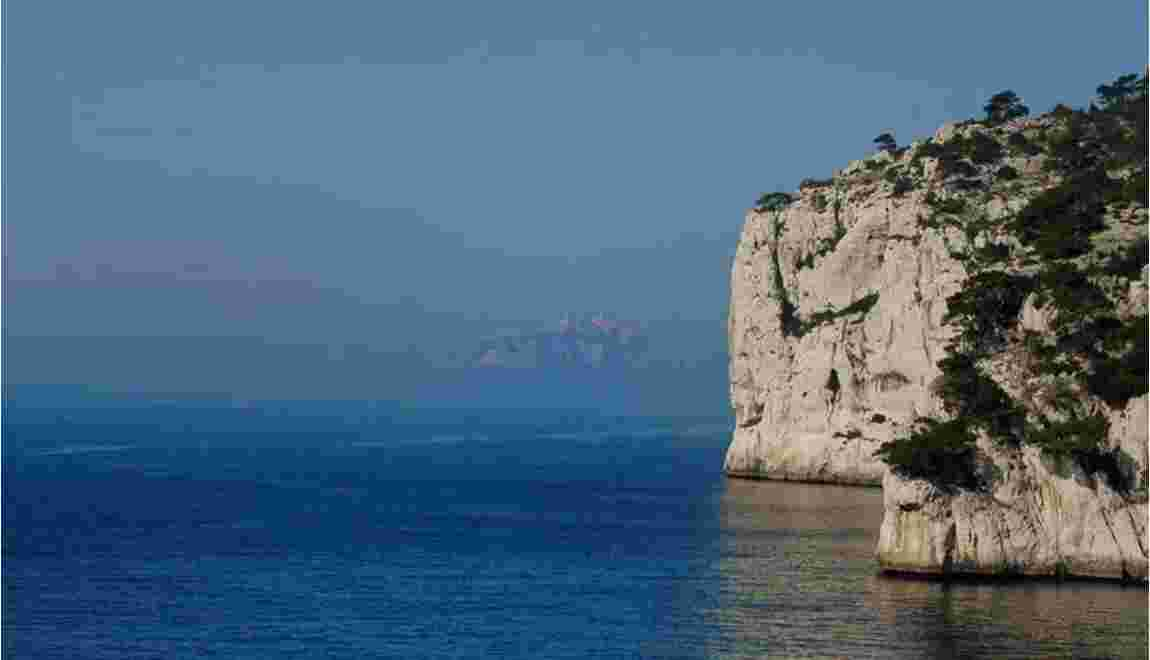 Provence : où se rencontrent Alpes et Méditerranée (3/3)