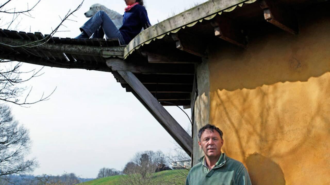 Pays de la Loire : ils mettent leur énergie au service de la nature (2/5)