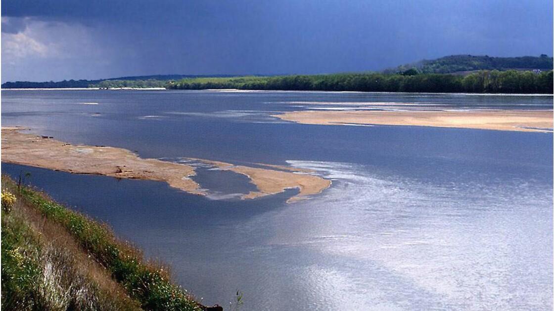 Pays de la Loire : les petits secrets des gens d'ici (1/4)