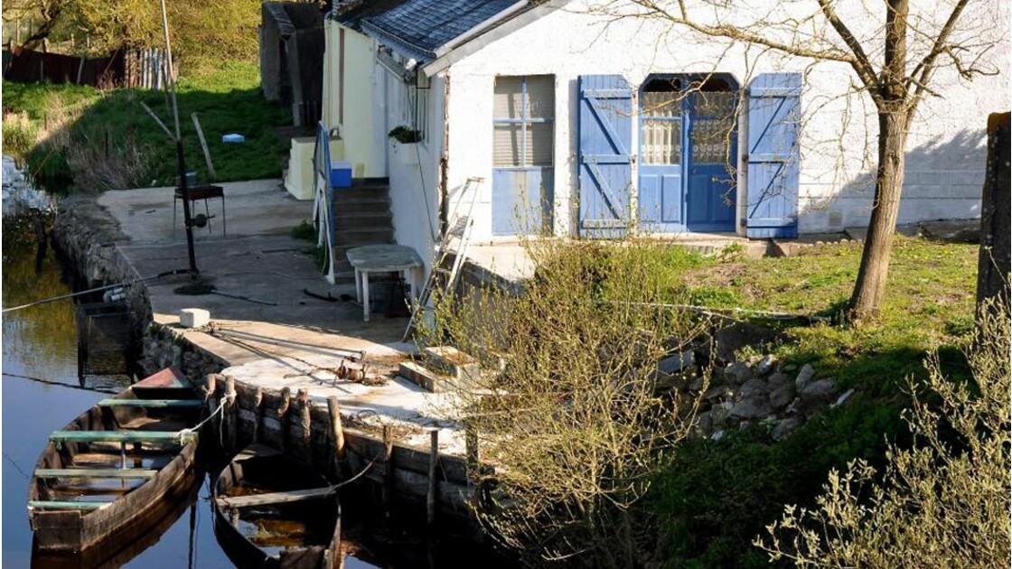 Pays de la Loire : les petits secrets des gens d'ici (2/4)