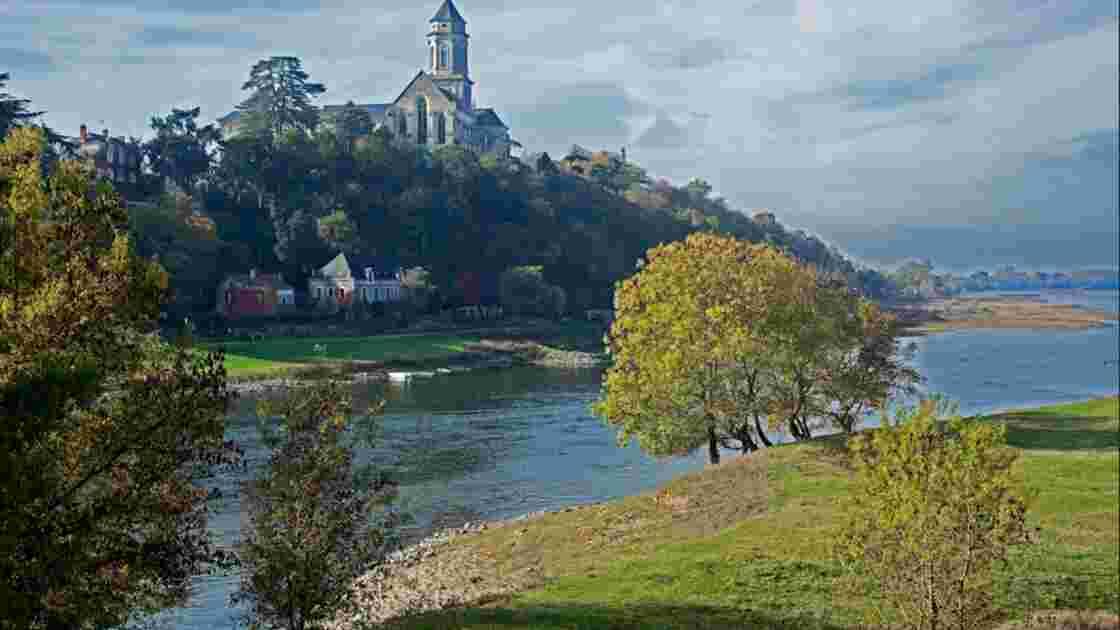 Pays de la Loire : Les Ligériens, une famille très recomposée (2/2)