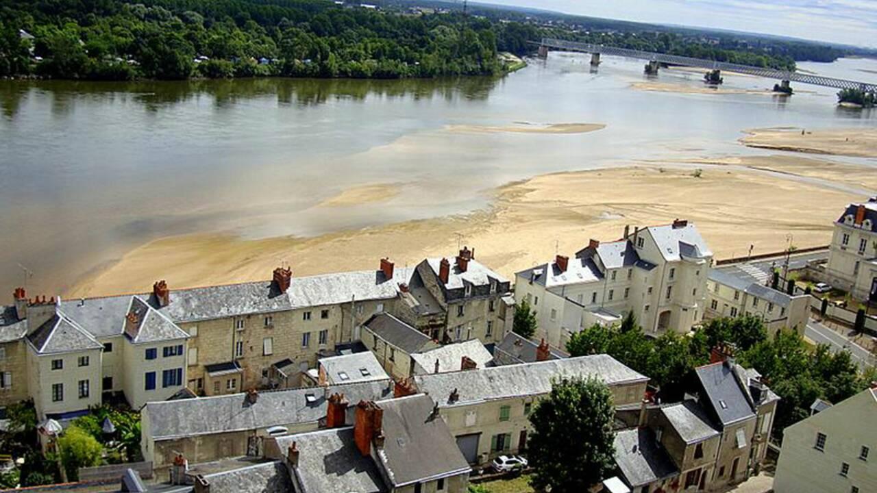 Pays de la Loire : Les Ligériens, une famille très recomposée (1/2)