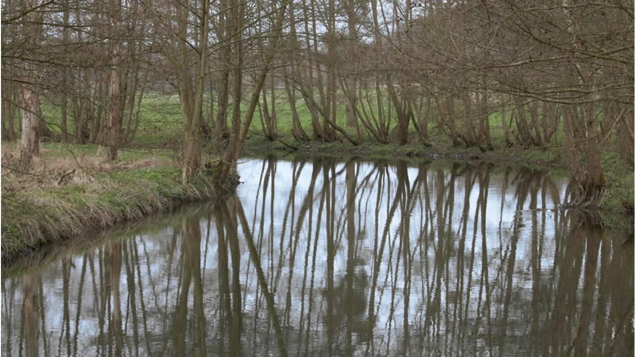 Normandie : les petits secrets des gens d'ici  (2 / 4)