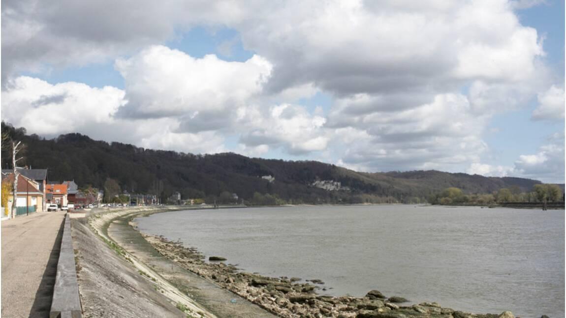 Normandie : les petits secrets des gens d'ici  (4 / 4)