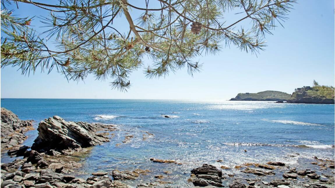 Languedoc-Roussillon : « Une région mal aimée que, désormais, on désire » (1/2)