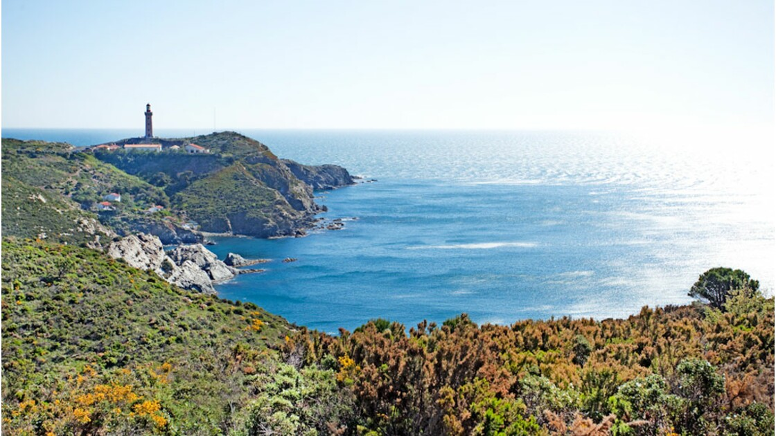 Languedoc-Roussillon : Les petits secrets des gens d'ici  3  / 4