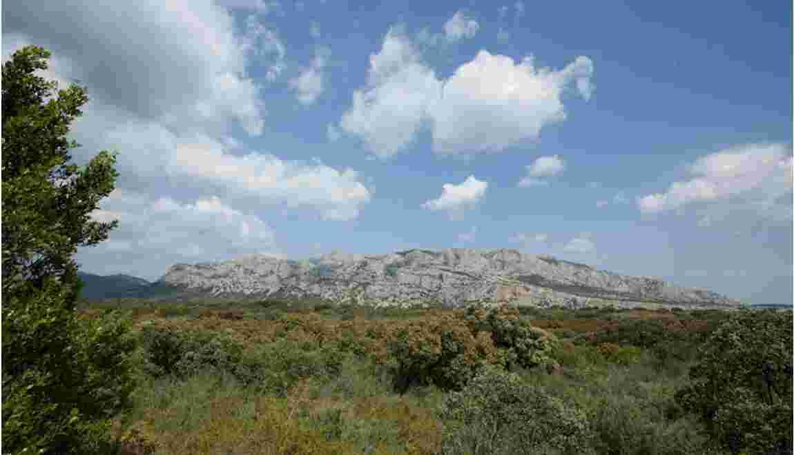 Languedoc-Roussillon : Les petits secrets des gens d'ici  2  / 4