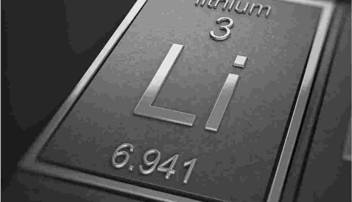 Les métaux stratégiques, qu'est-ce que c'est ?