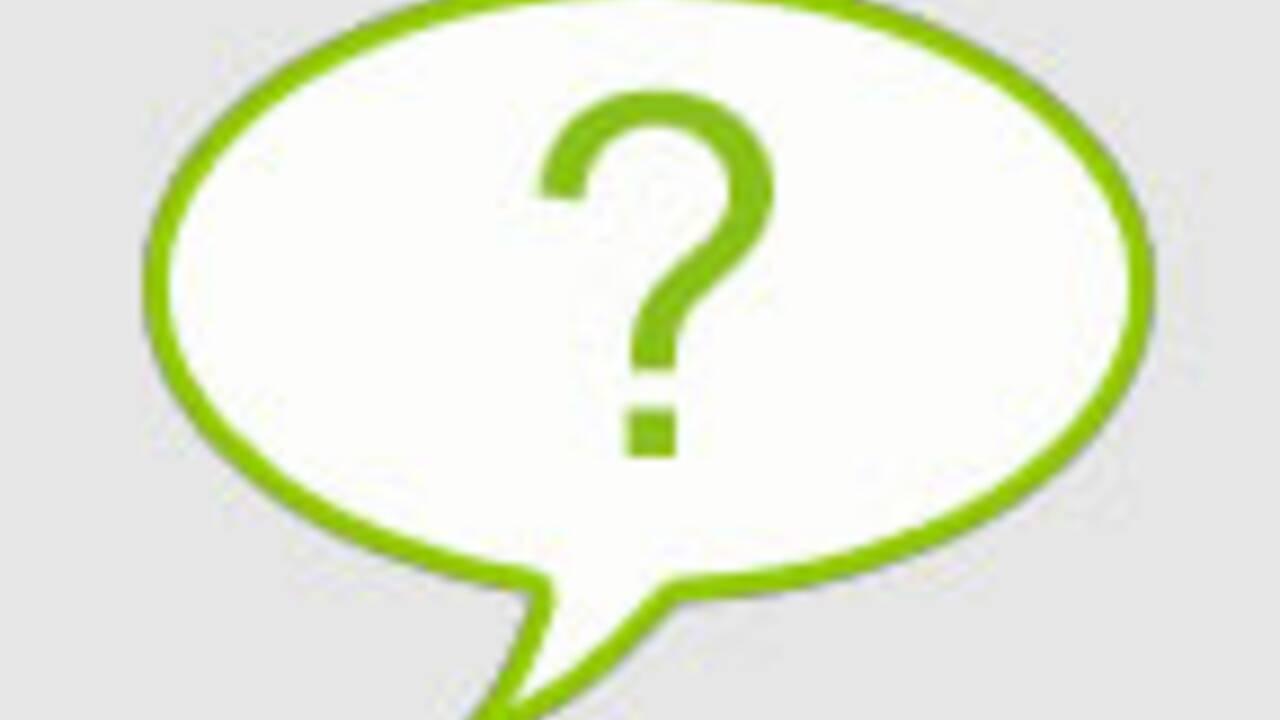 La géothermie : qu'est-ce que c'est ?