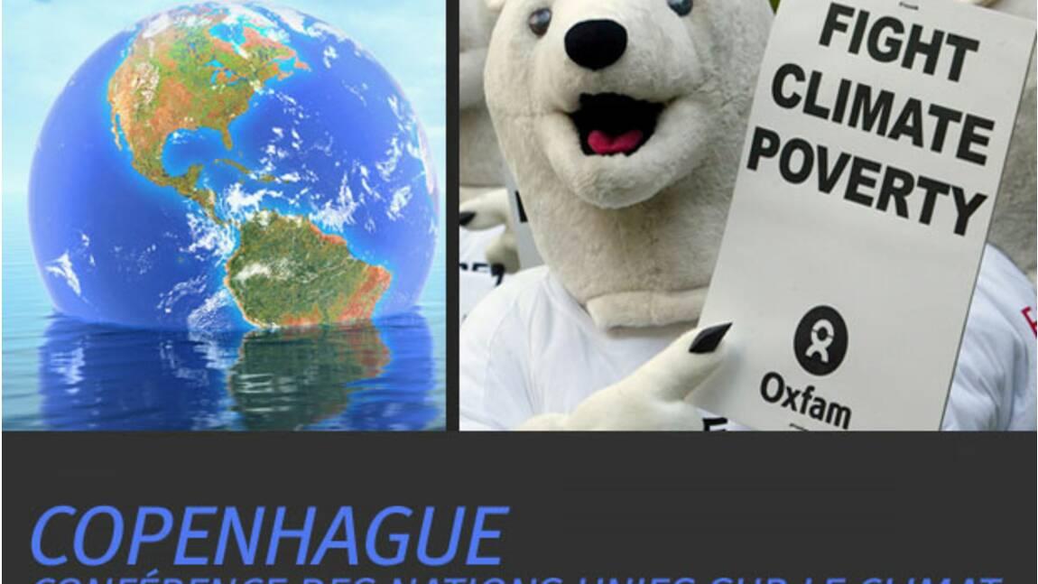 Le sommet de Copenhague : qu'est-ce que c'est ?