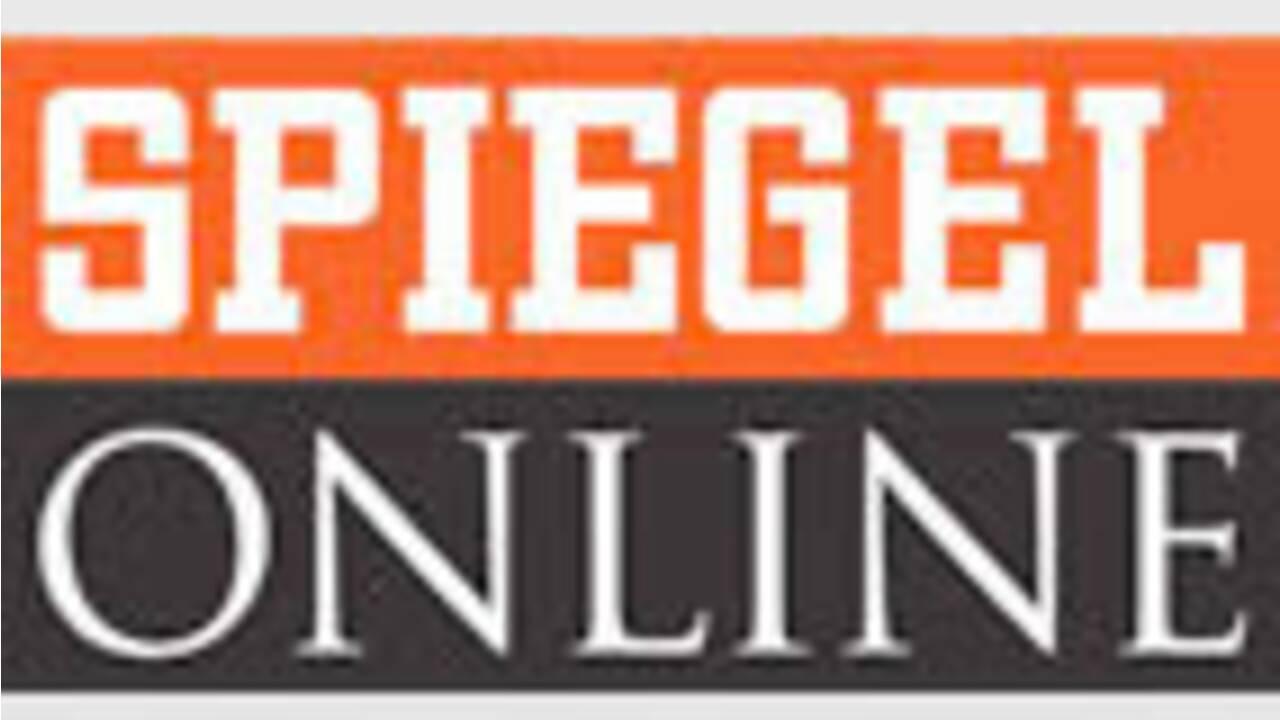 La revue de presse de Bastian Henning du 16 au 23 octobre