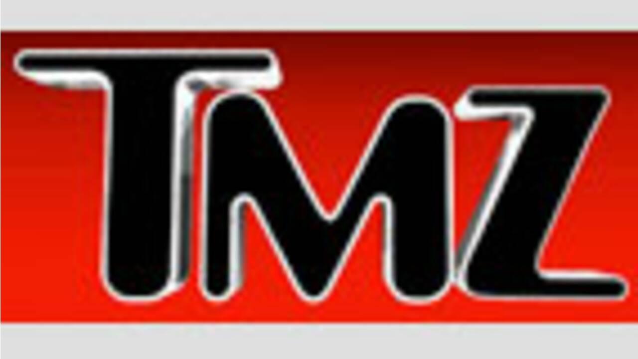 La revue de presse de Blaise Mao du 11 au 18 décembre