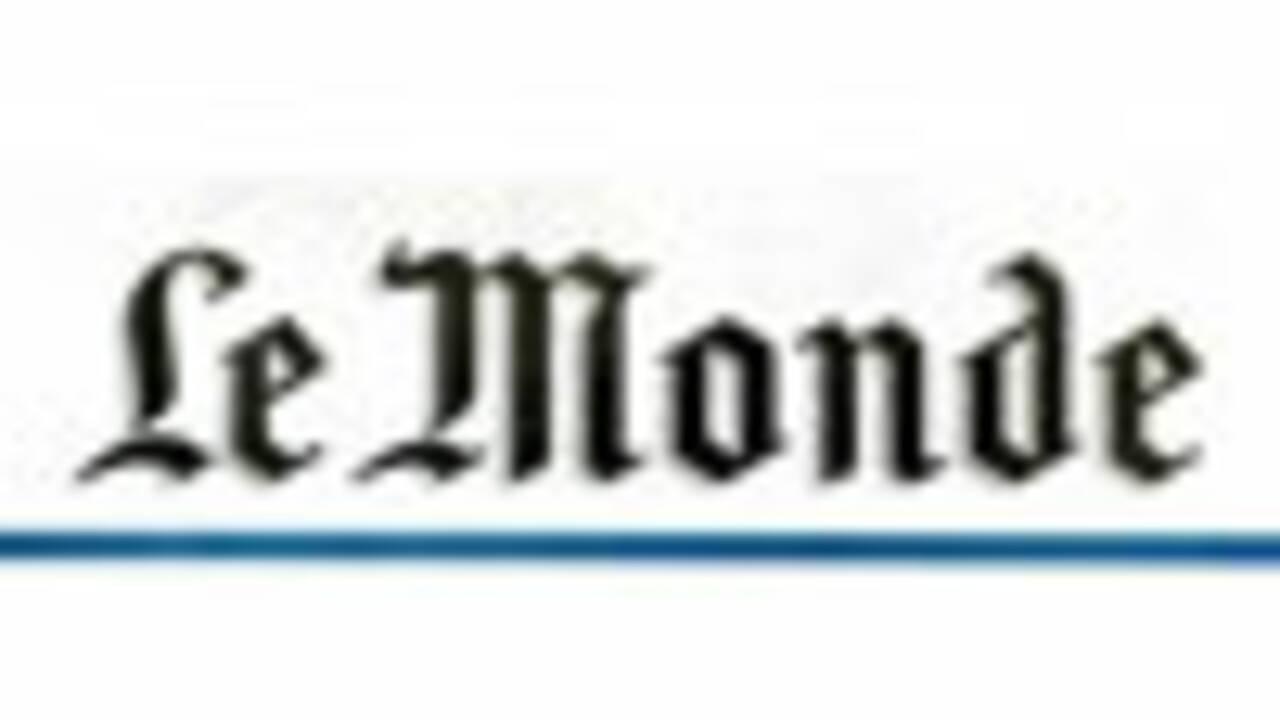 La revue de presse de Blaise Mao du 26 décembre au 2 janvier