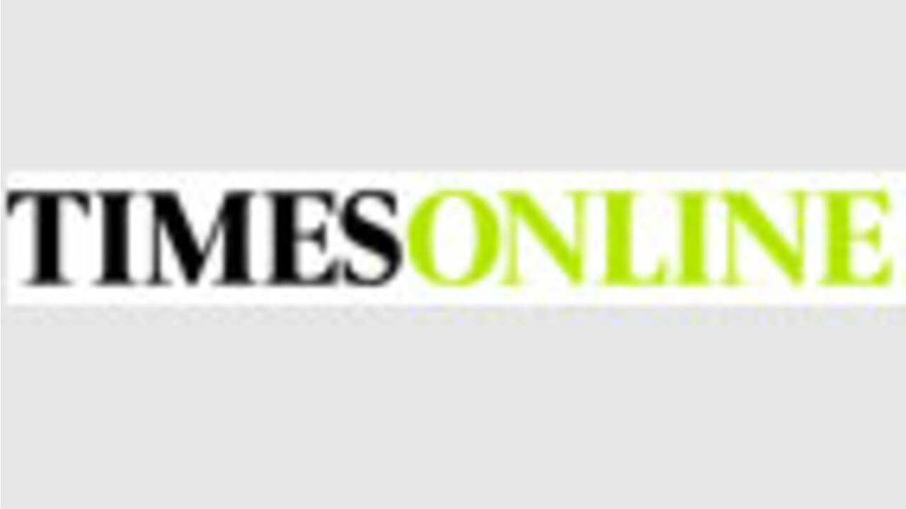 La revue de presse de Blaise Mao du 27 novembre au 4 décembre