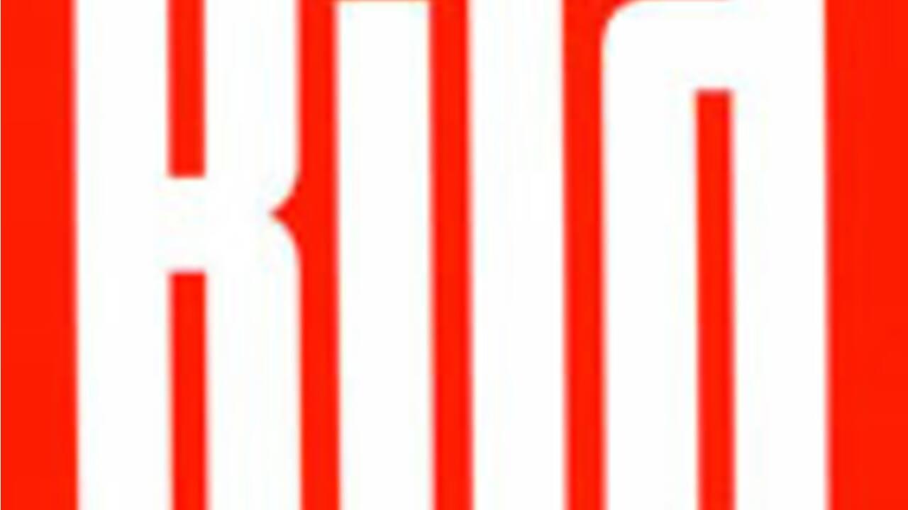 La revue de presse de Blaise Mao du 4 au 11 septembre