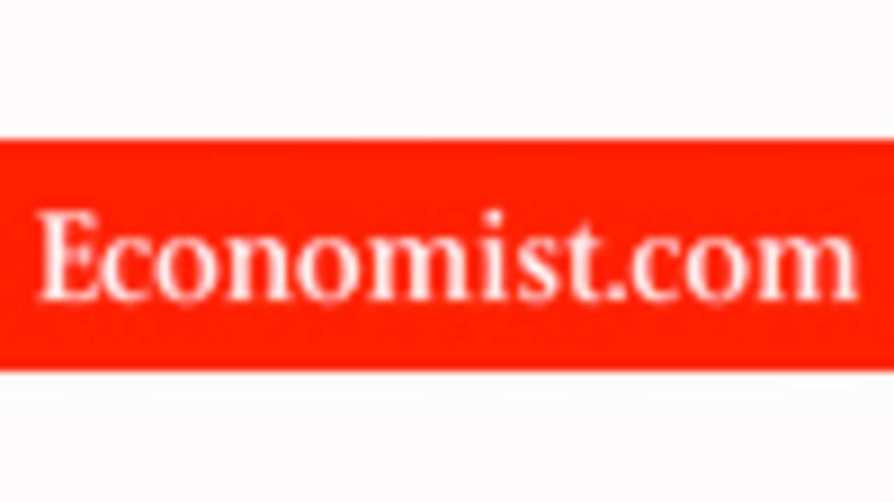 La Revue de Presse de Blaise Mao du 1er au 8 décembre