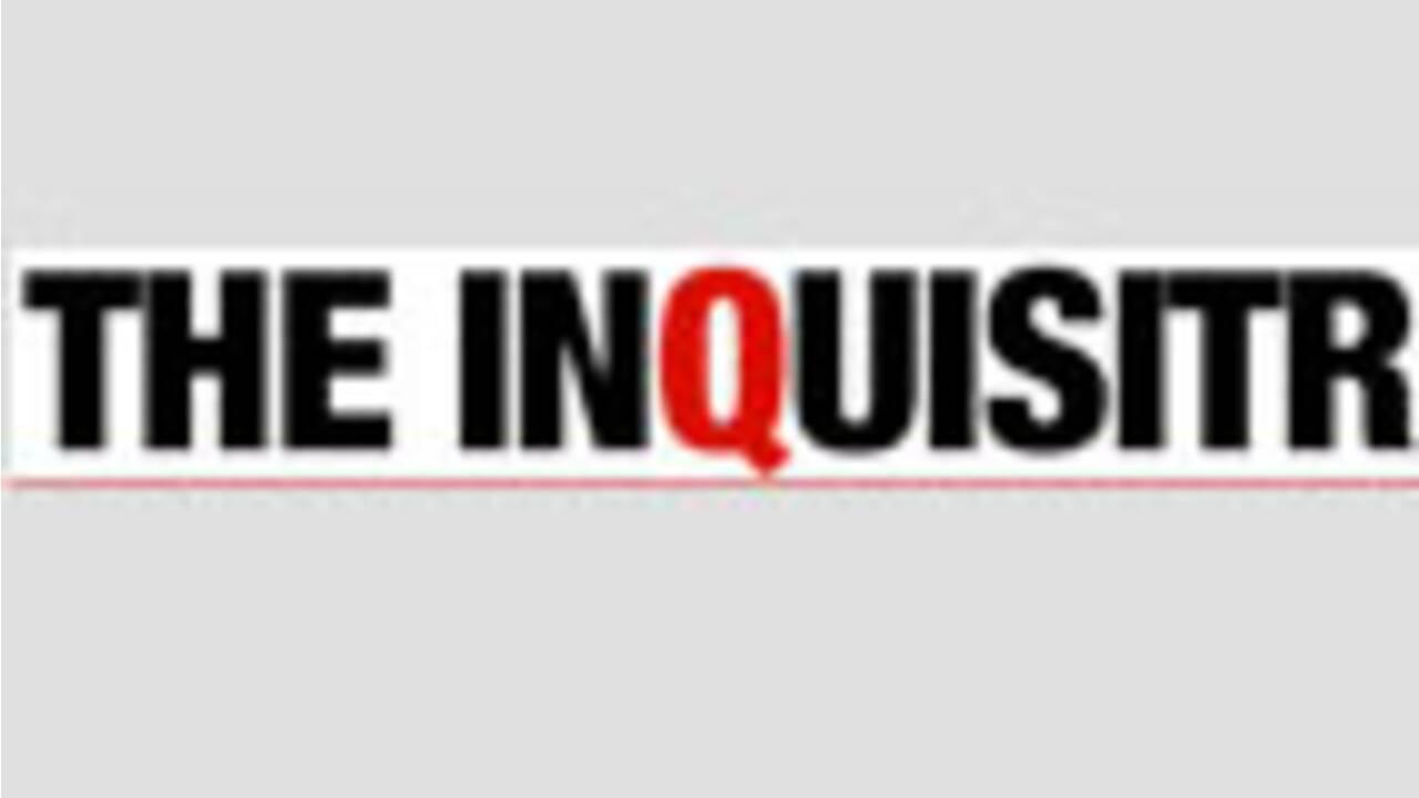 La revue de presse de Blaise Mao du 8 au 15 janvier