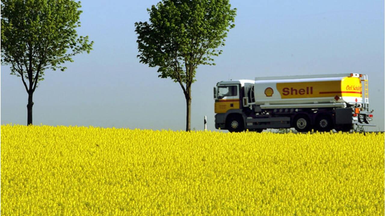 Biocarburant : tout savoir sur le biocarburant