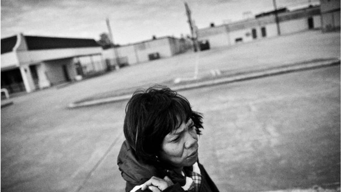 Nouvelle-Orléans : l'après Katrina