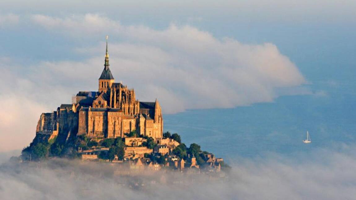 Voyage France : tous nos guides de voyage des régions de France