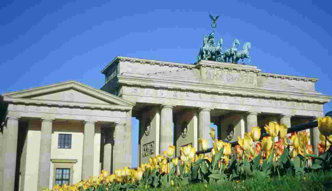 L'Allemagne, modèle écolo ?