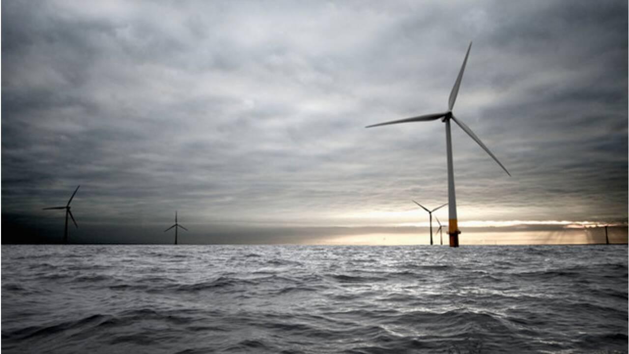 L'énergie éolienne n'est plus dans le vent