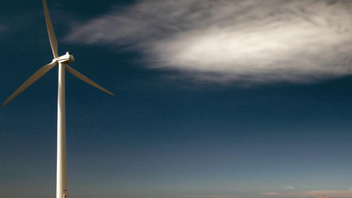 Eolien : tout savoir sur l'éolien