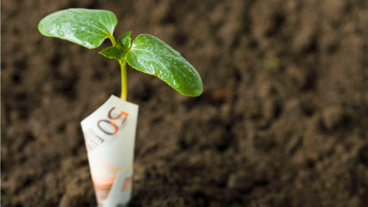 Taxe carbone : tout savoir sur la taxe carbone