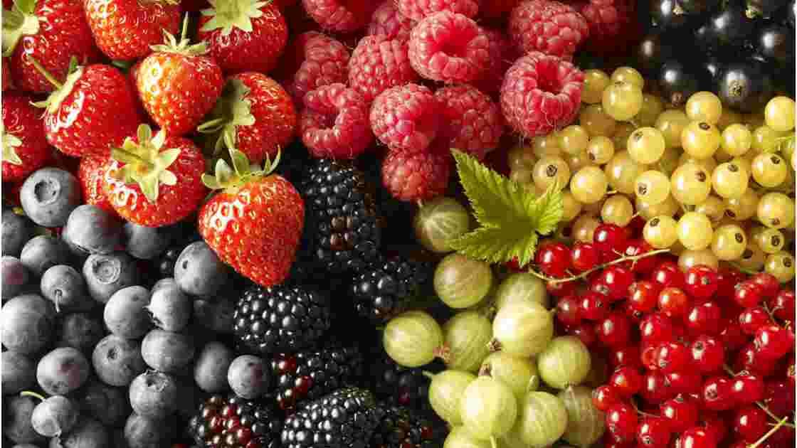 Seul 1 enfant sur 5 consomme assez de fruits et légumes