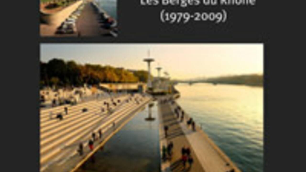 Voyage à Lyon