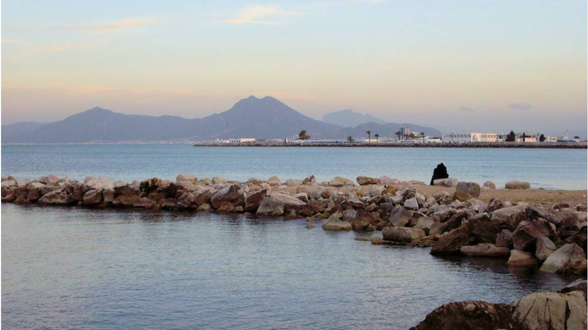 Voyage en Afrique du Nord, les principales destinations