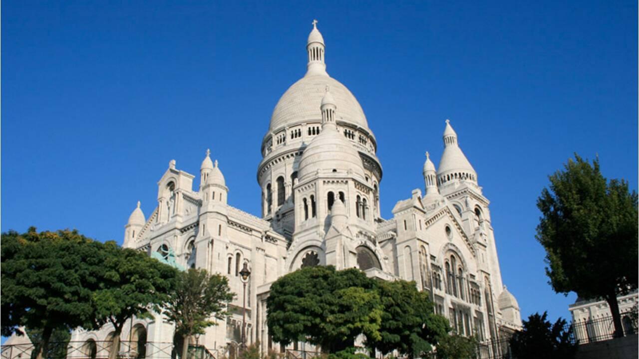 Voyage France : tous nos guides de voyage des villes de France