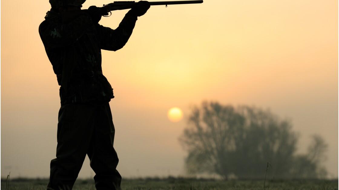 La chasse est-elle écolo ?