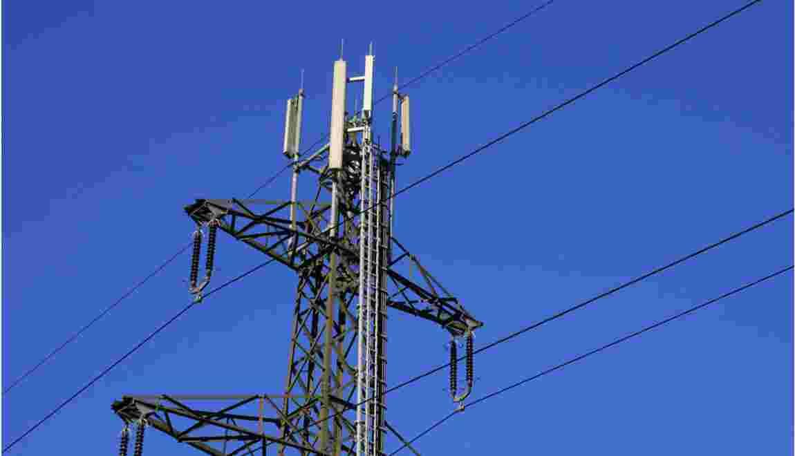 Radiofréquences : faut-il appliquer le principe de précaution ?