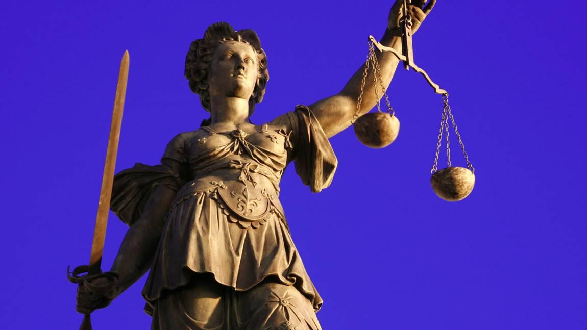 Soutenez-vous la création d'un tribunal de l'environnement ?