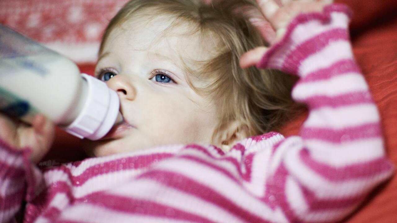 Santé : faut-il interdire le Bisphénol A ?