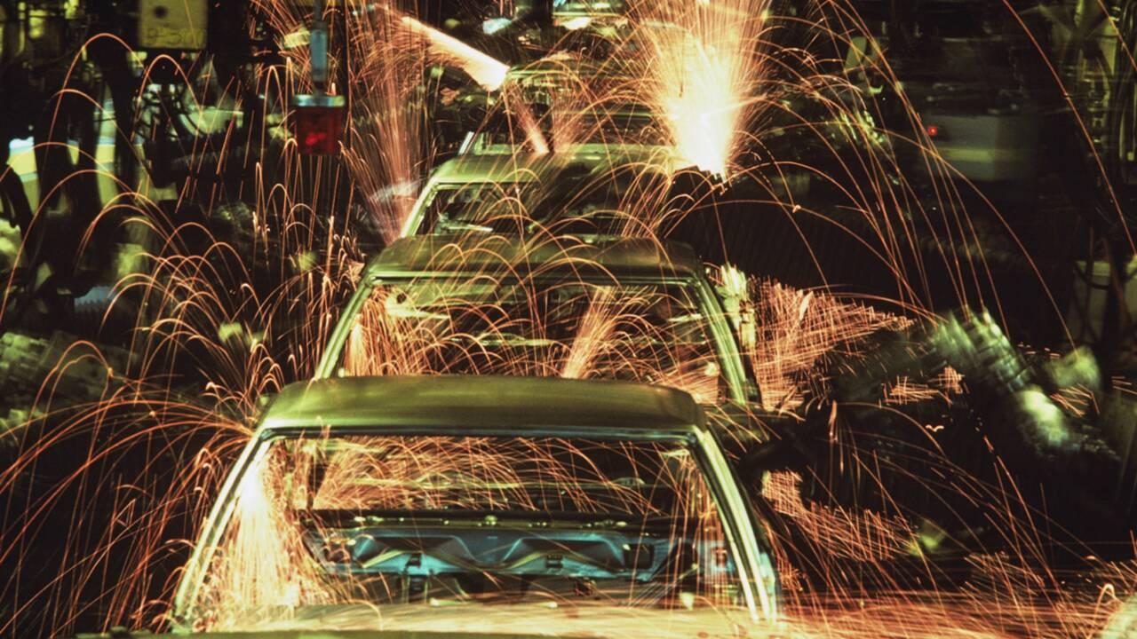 Plan de relance automobile : en accord avec les engagements du Grenelle ?