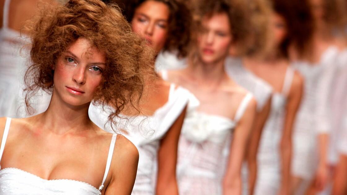 Êtes-vous tenté par l'achat de vêtements « éthiques et bio » ?