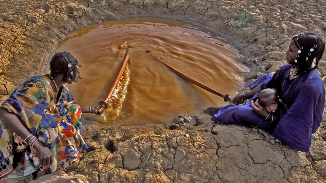 Consacrer 1% du PIB à la protection de l'environnement : pour ou contre ?
